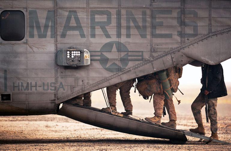 USMC-Cpl.-Reece-Lodder.jpg