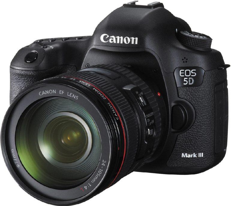 canon-eos-5D-mark-III.jpg