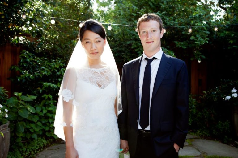 facebook-mark-zuckerberg-priscilla.jpg