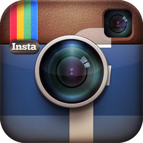 instagram-facebook.jpg