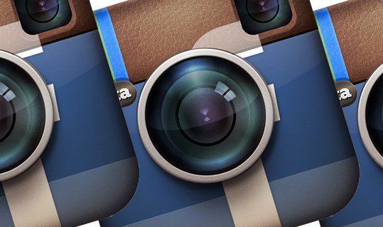 instagram-facebook-banniere.jpg