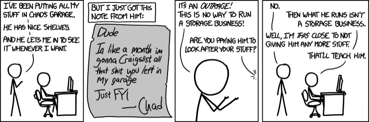 instagram-xkcd.png