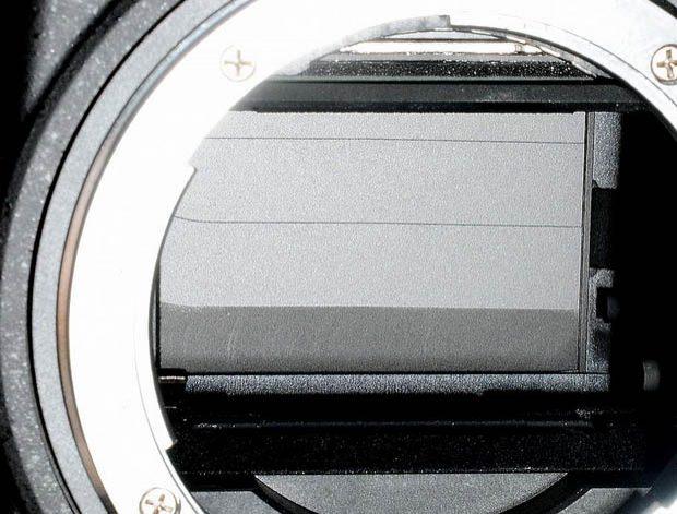nikon-d600-capteur-poussière-rideau-daniel-gaworski.jpg