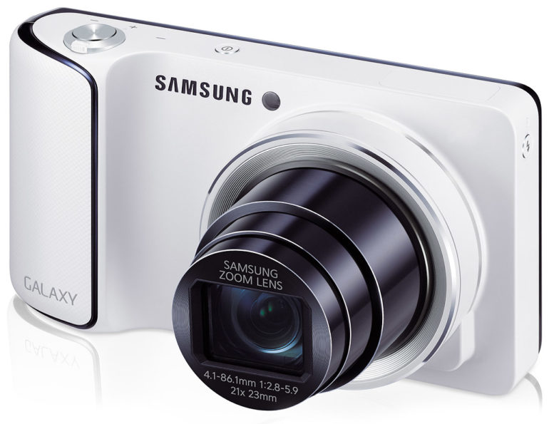 samsung-galaxy-camera.jpg
