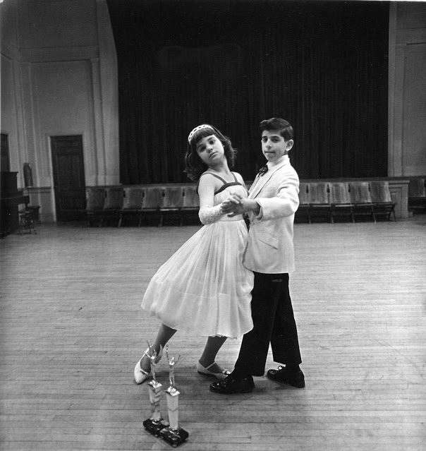 Diane-Arbus-ynkrs-ny-1962.jpg