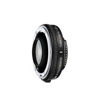 Nikon-TC8001.jpg