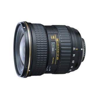 Tokina-12-28mm-f4-DX-lens.jpg