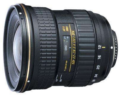 Tokina-12-28mm-f4-DX-lens1.jpg