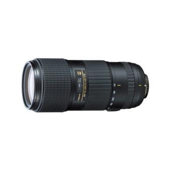 Tokina-70-200mm-f4-FX-lens.jpg