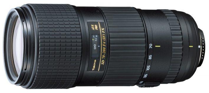 Tokina-70-200mm-f4-FX-lens1.jpg