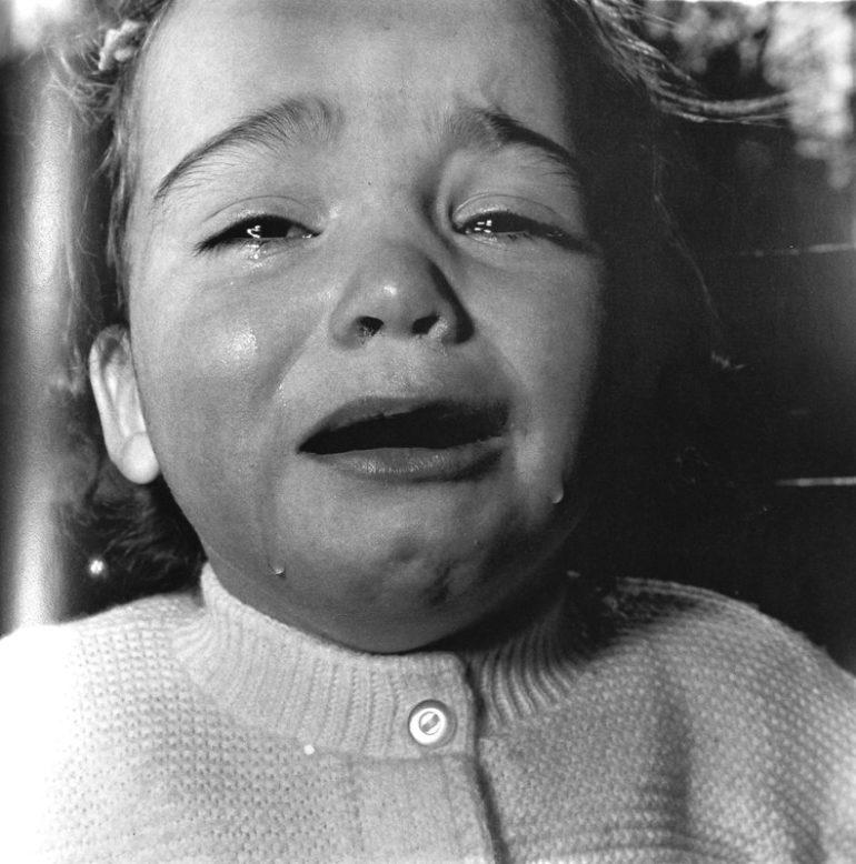 a-child-crying.jpg