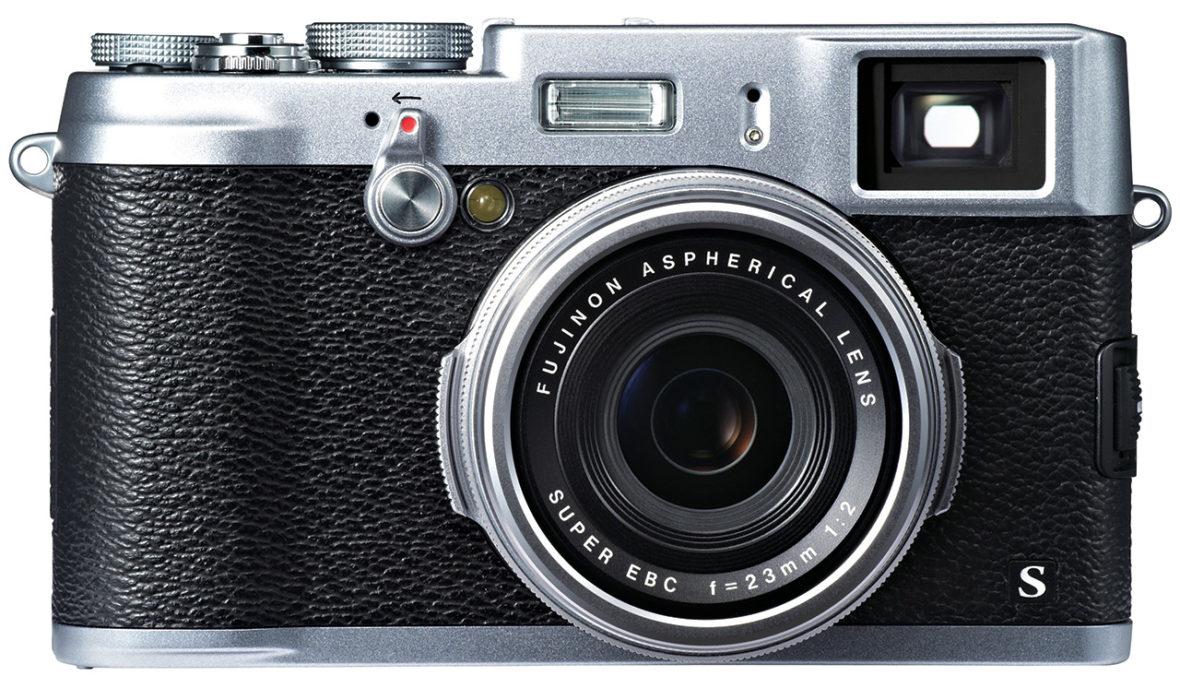 fujifilm-x100s-01.jpg