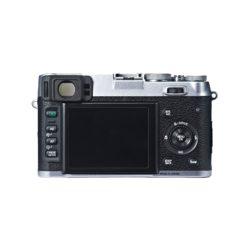 fujifilm-x100s-021.jpg