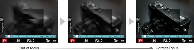 fujifilm-x100s-08.jpg
