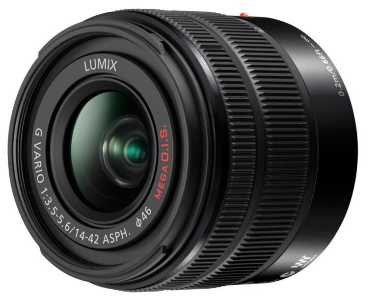 panasonic-LUMIX-G-VARIO-14-42mm-F3.5-5.6-II-ASPH.-MEGA-O.I.S..png