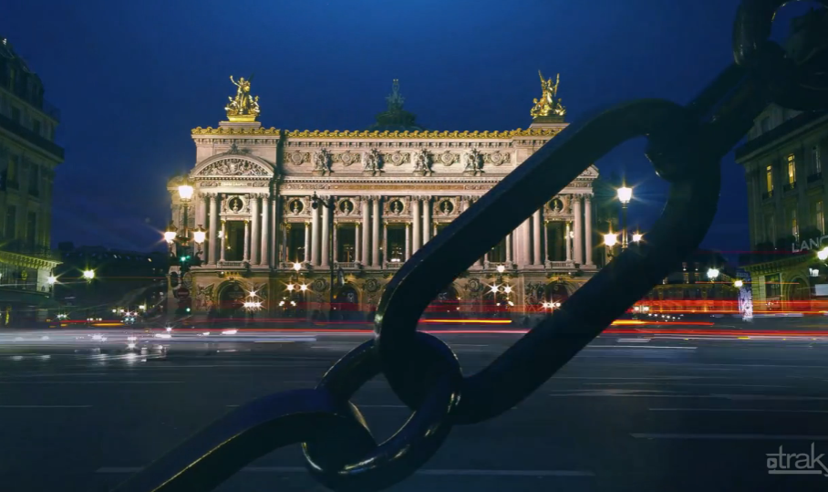 paris-city-of-light.png