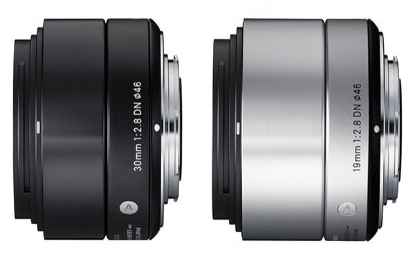 sigma-19-30-mm-f28-DN-II.jpg