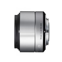 sigma-19mm-f28-DN-II.png