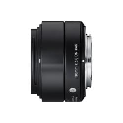 sigma-30mm-f28-DN-II.png
