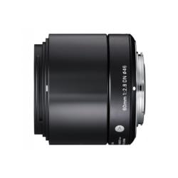 sigma-60mm-f28-DN-II.png
