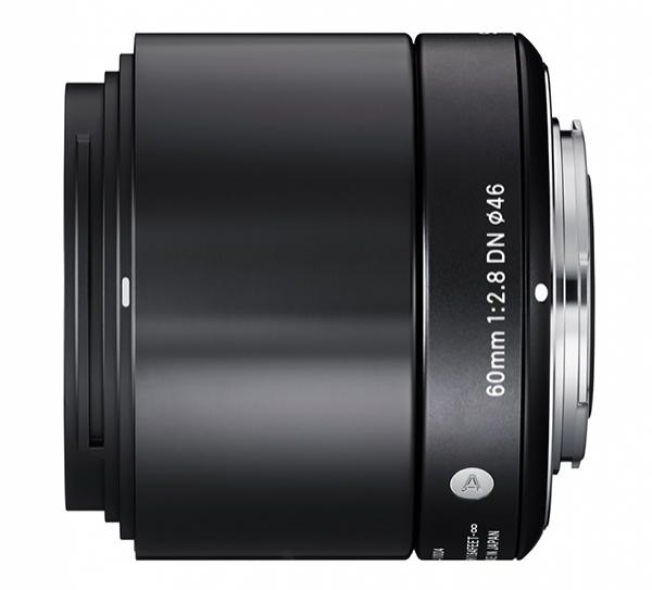 sigma-60mm-f28-DN-II1.png