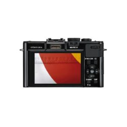 Leica-d-lux-6-back.jpg