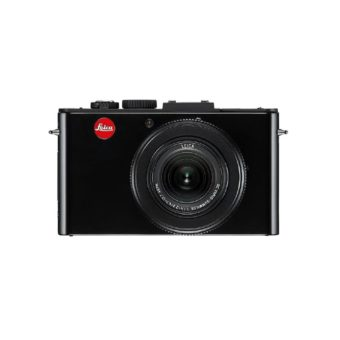 Leica-d-lux-6-face.jpg