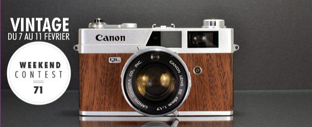 WEC-610x250-71-vintage2.jpg