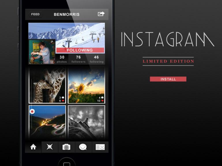 instagram-pres3.jpg