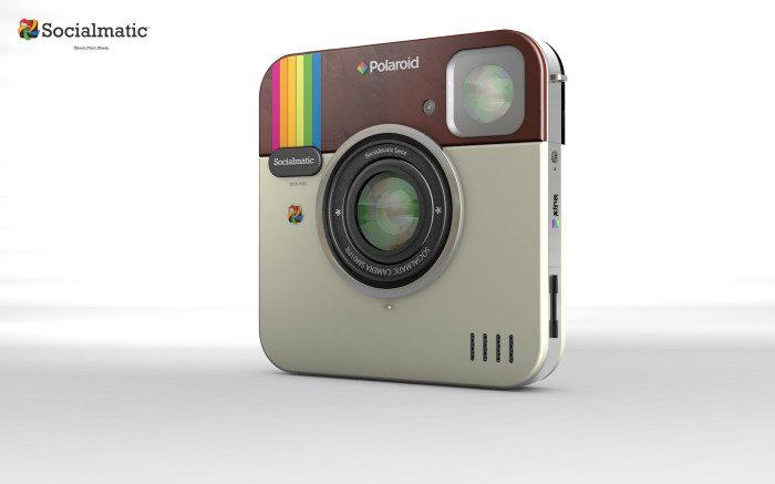 polaroid-socialmatic-4.jpg
