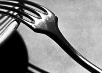 Andre-Kertesz-fourchette-banniere.jpg