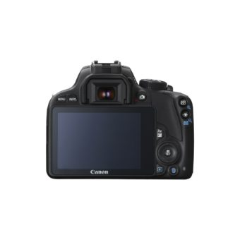 EOS-100D-BCK1.jpg