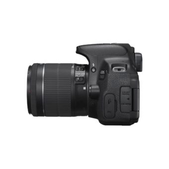 EOS-700D-SIDE-LEFT-w-EF-S-18-55mm-IS-STM.jpg