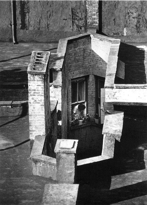 Woman-in-Window-Looking-Down-Air-Shaft-23rd-Street-New-York-..jpg