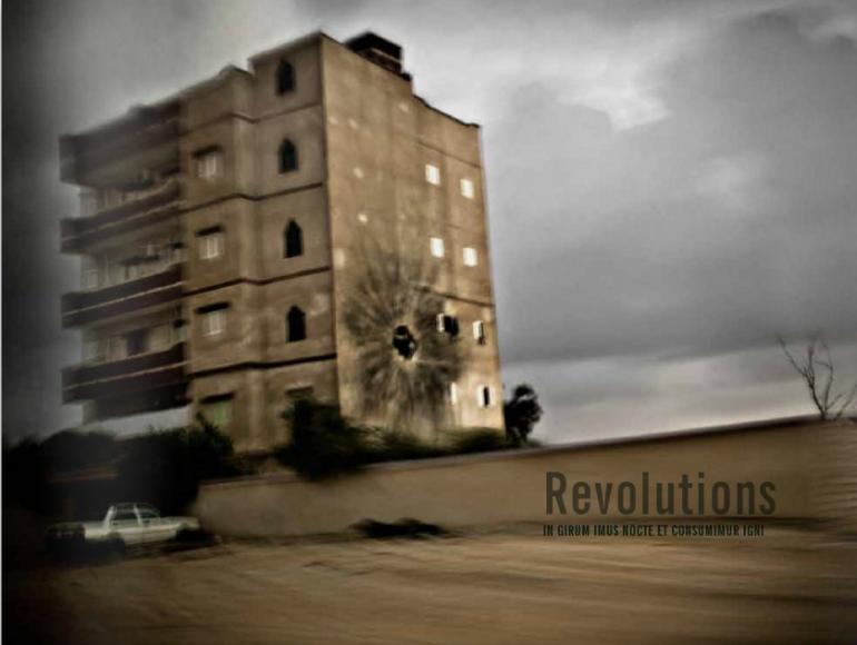 revolutions.png