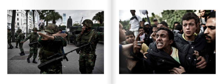 revolutions-tunisie-1.png