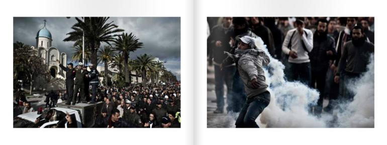 revolutions-tunisie-2.png
