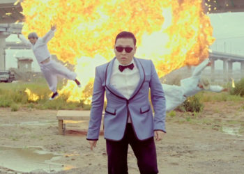 Gangnam-Style.jpg
