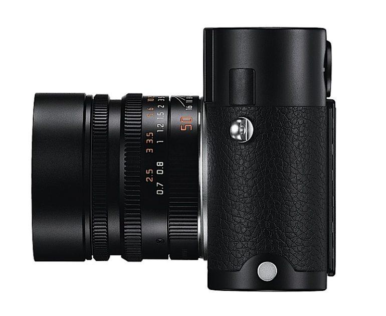 Leica-M-Side-Left.jpg