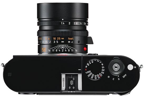 Leica-M-black_top.jpg