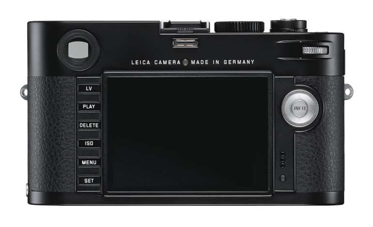 Leica_M_black_back.jpg