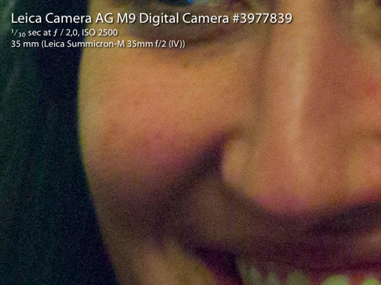 Screen-Shot-2013-04-06-at-00.30.59.png