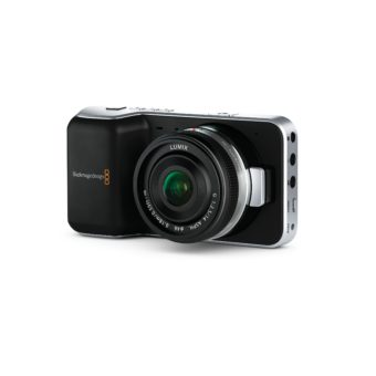 blackmagicpocketcinemacameraangle1.jpg
