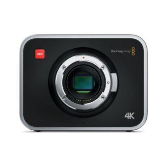 blackmagicproductioncamera4kfront1.jpg