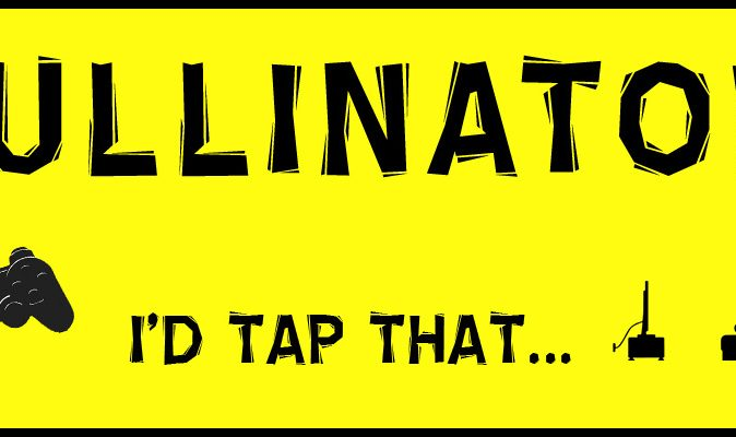 cullinator.jpg