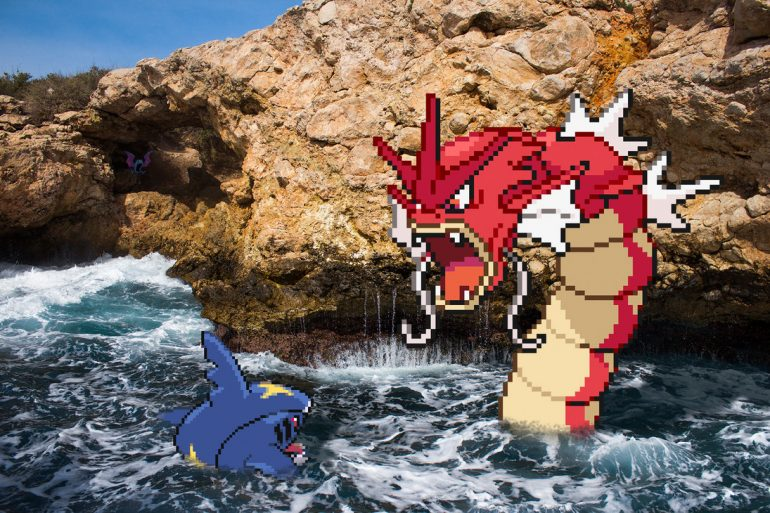 real_bits___pokemon__sea_battle_by_victorsauron-d5zt45u.jpg