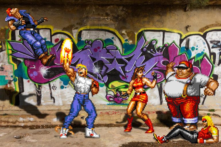 real_bits___streets_of_rage__brawl_by_victorsauron-d5y3f5y.jpg