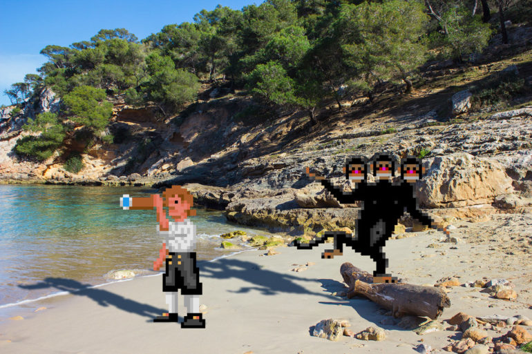 real_bits___the_secret_of_monkey_island_by_victorsauron-d5ynhpv.jpg