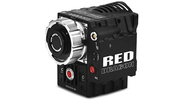 red-dragon-upgrades-04-08-13-01jpg.jpg