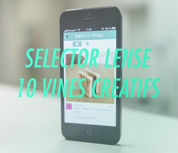 vine-lense-2.jpg